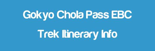 Gokyo-Chola-Pass-EBC-Trek